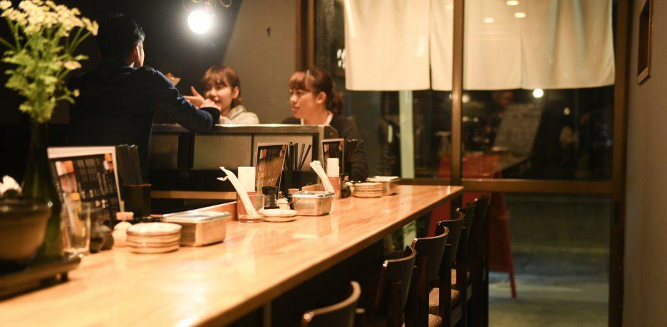 koromoya-nagoya-sakou_0006_dsc_0540