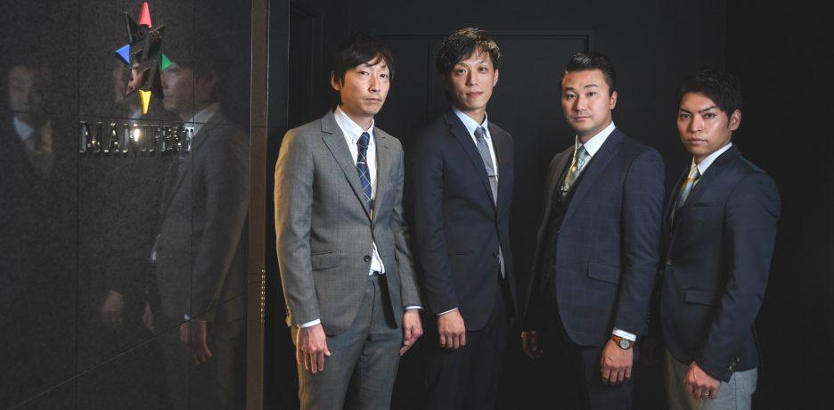 mamihuxesuto_06